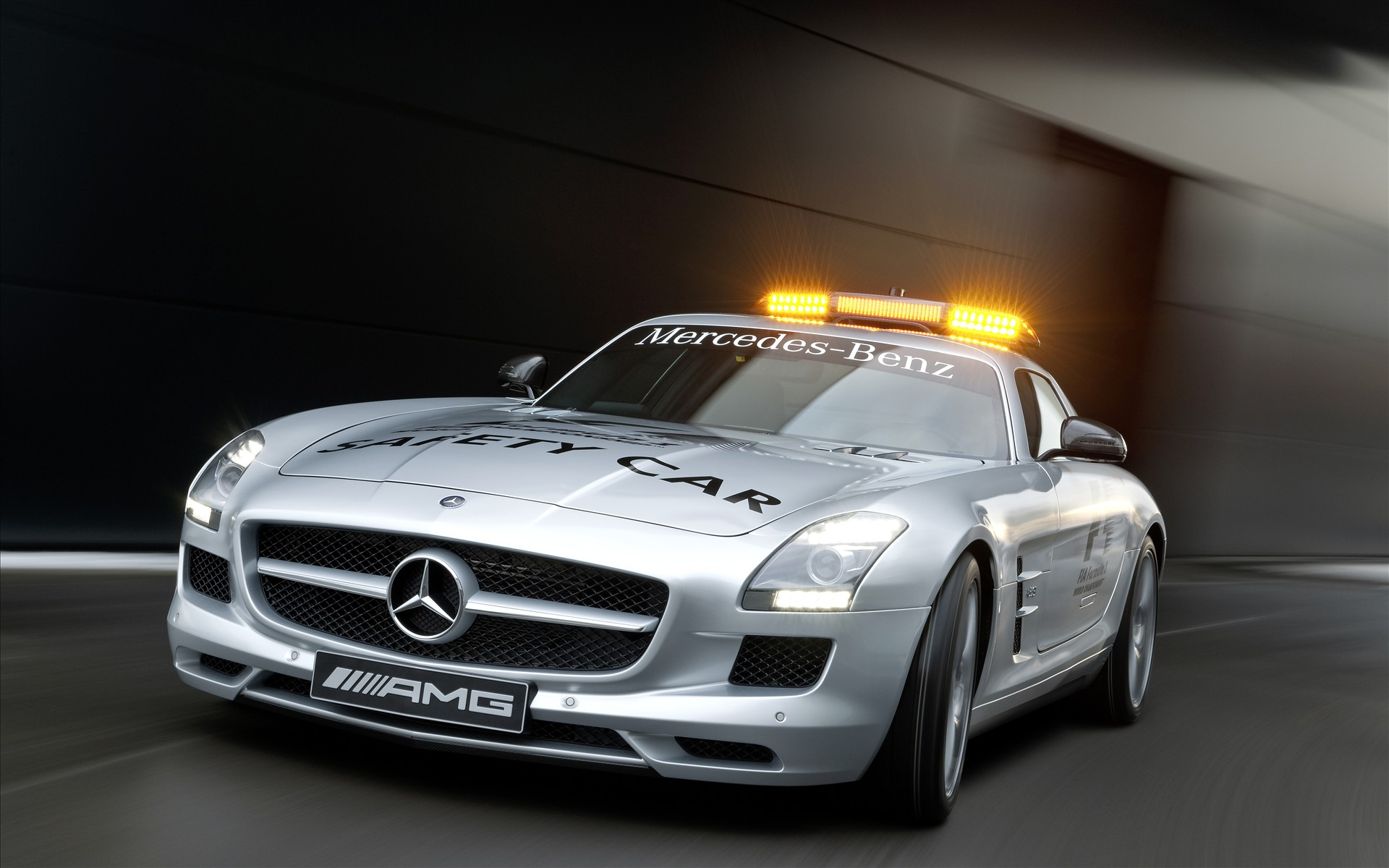 2010 mercedes benz safety car post in pixel of 1920 1200 for Is a mercedes benz a good car