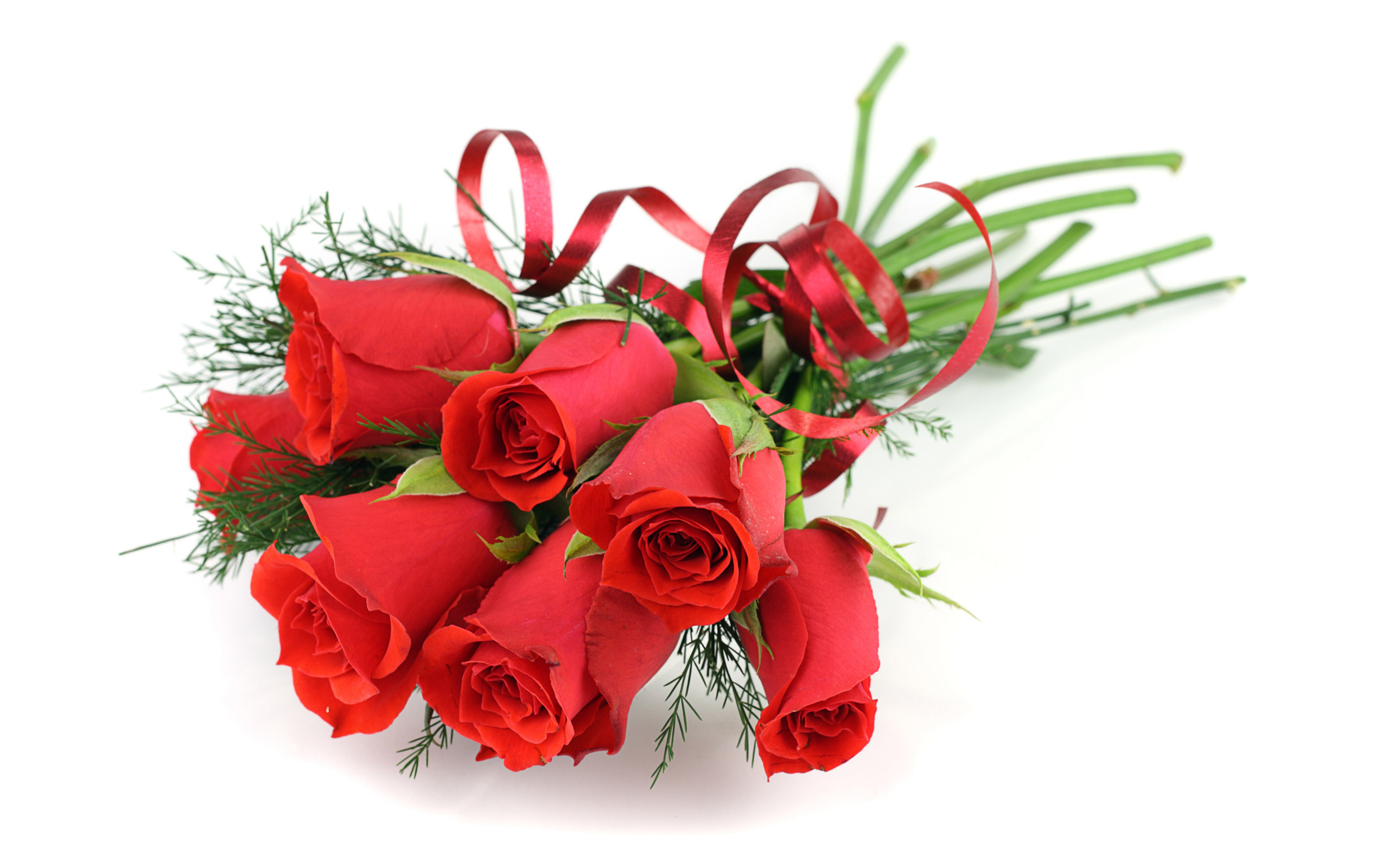 Bouquet of roses with love quotes quotesgram for Images of bouquets of roses