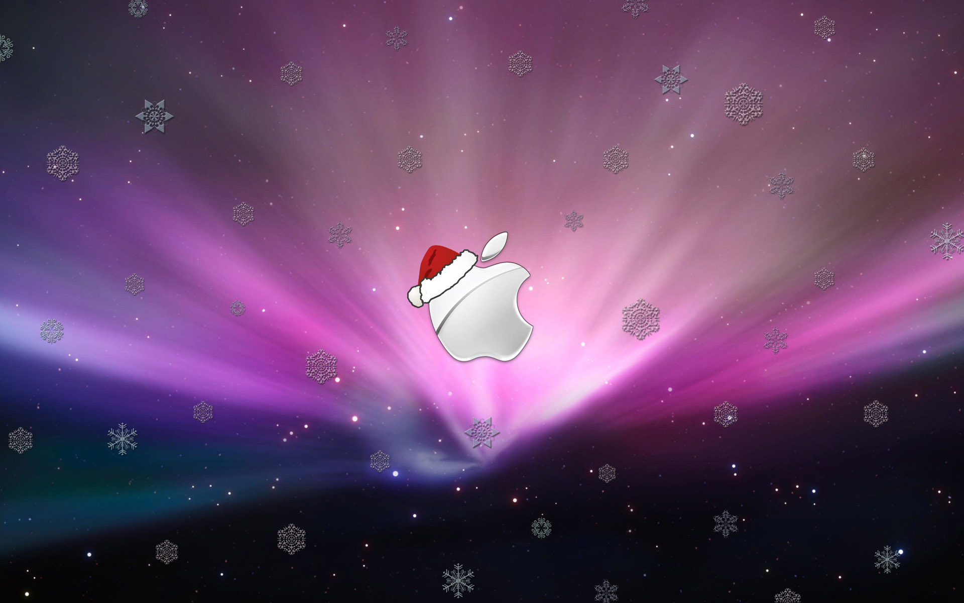 Apple Symbol | Free Wallpaper World