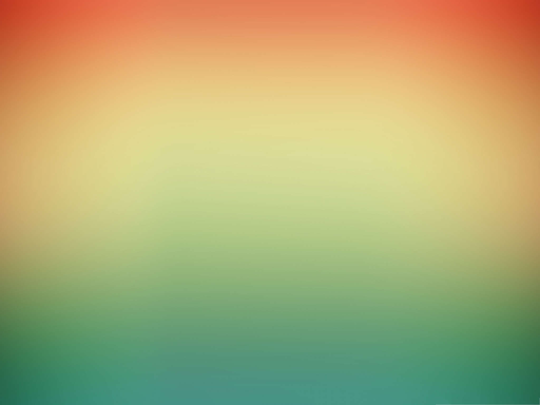 Computer Wallpapers Hd Retro Colors Background Fit For Coloring Background