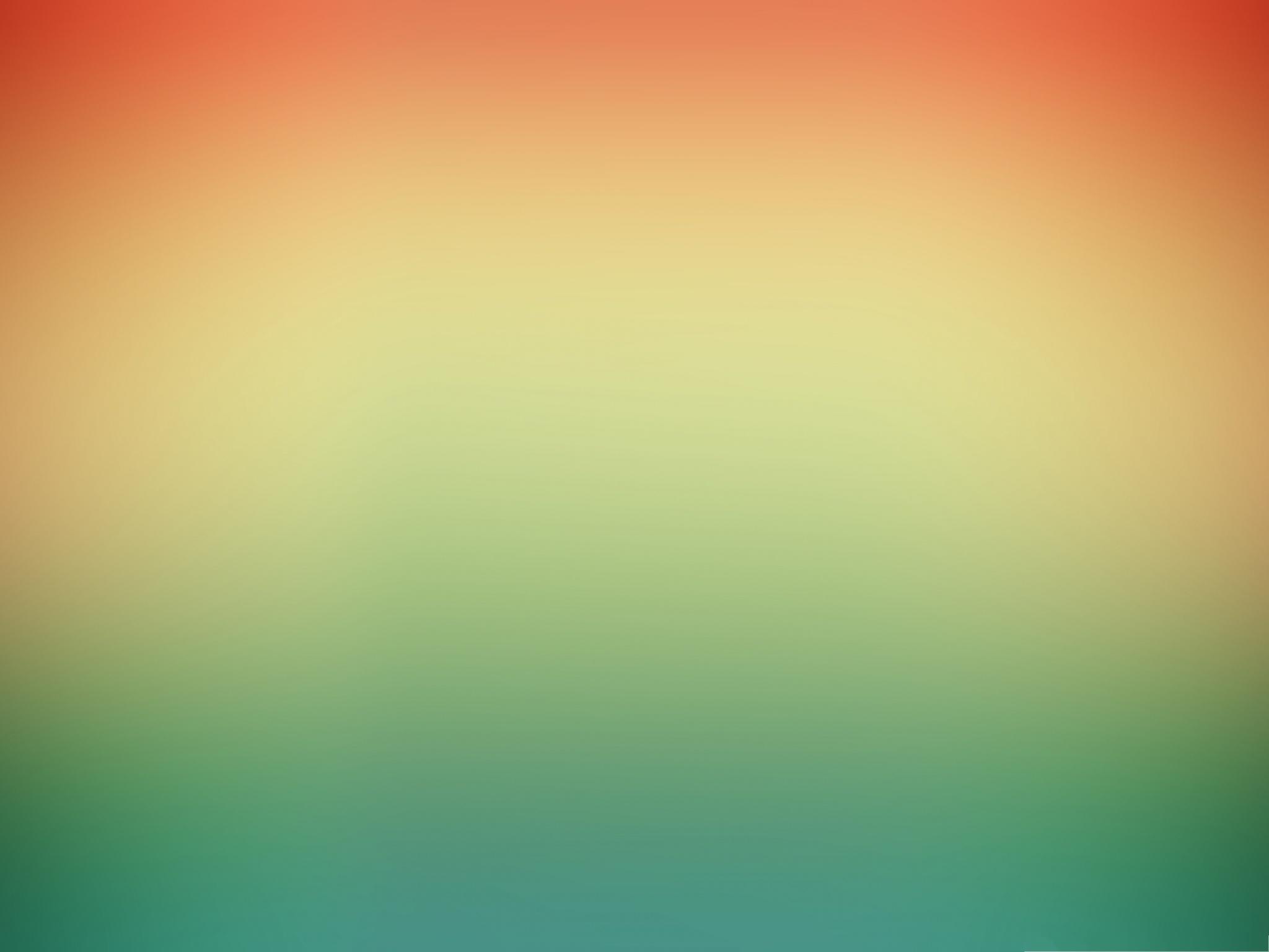 download colors hd wallpaper - photo #41
