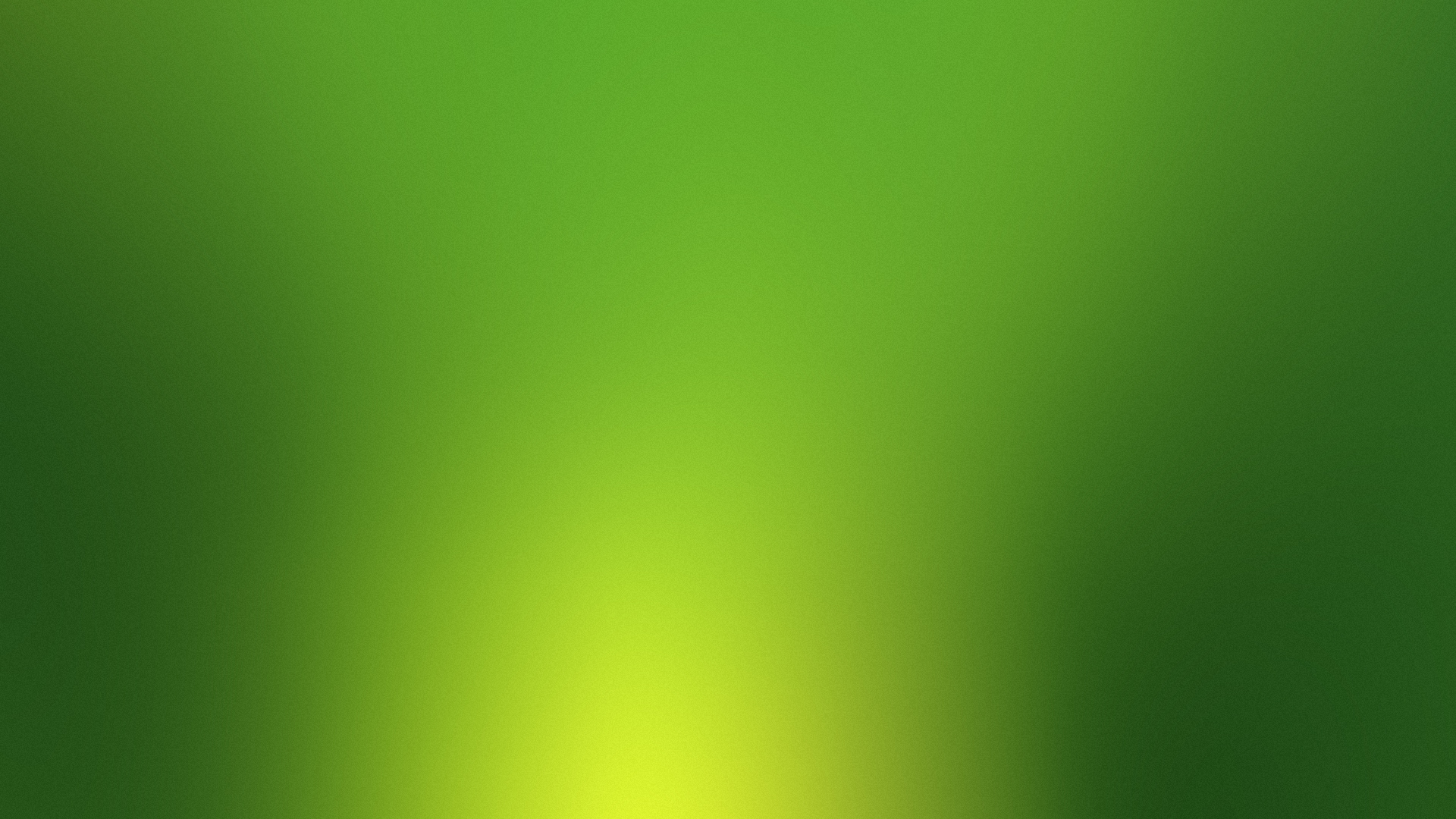 click to free download the wallpaper--Creative Wallpaper - Simple Green Post in Pixel of 1920x1080, Green Scene, Shall be Fit and Protective 1920X1080 free wallpaper download