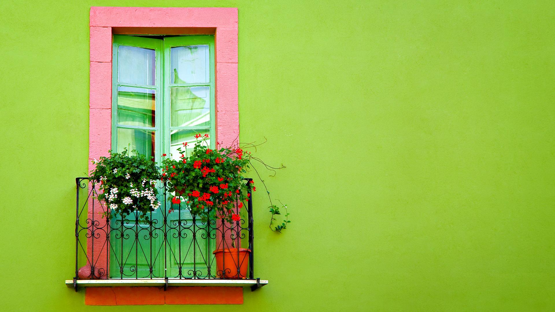scenery wallpaper includes - photo #24