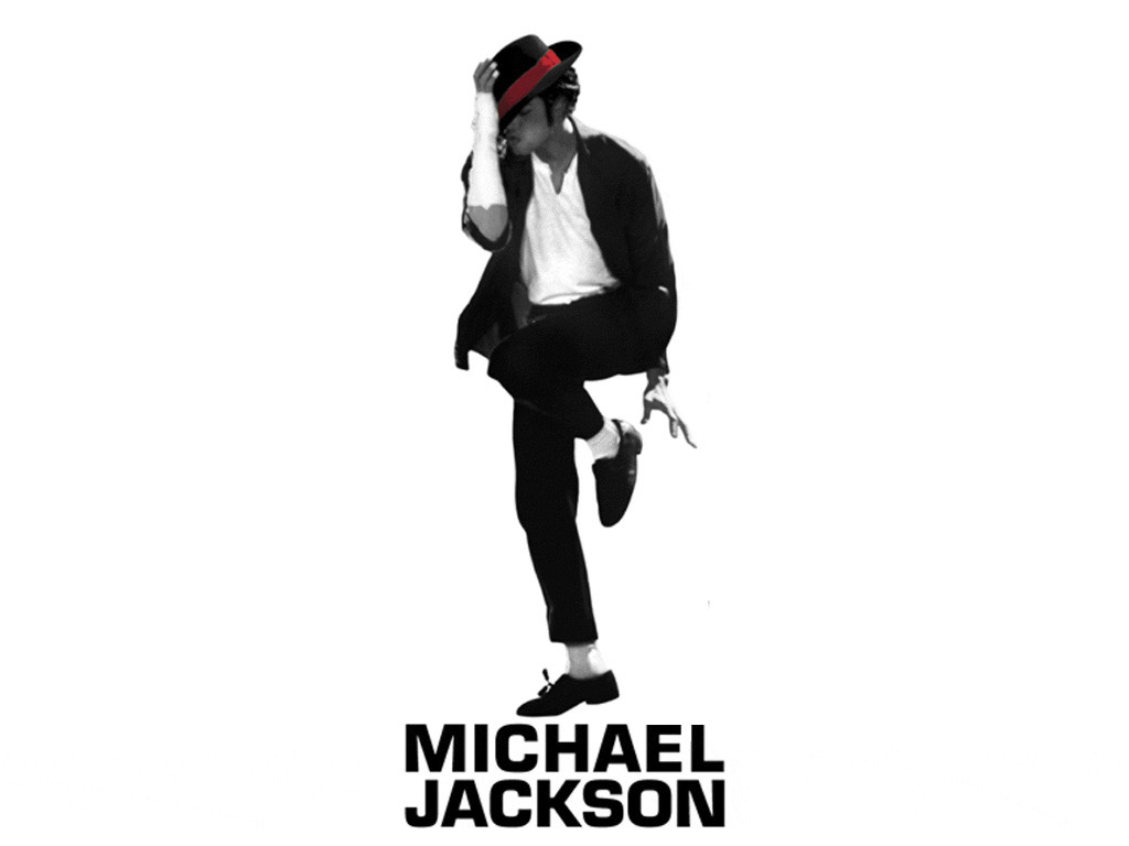 Michael jackson black or white song mp3 free download.