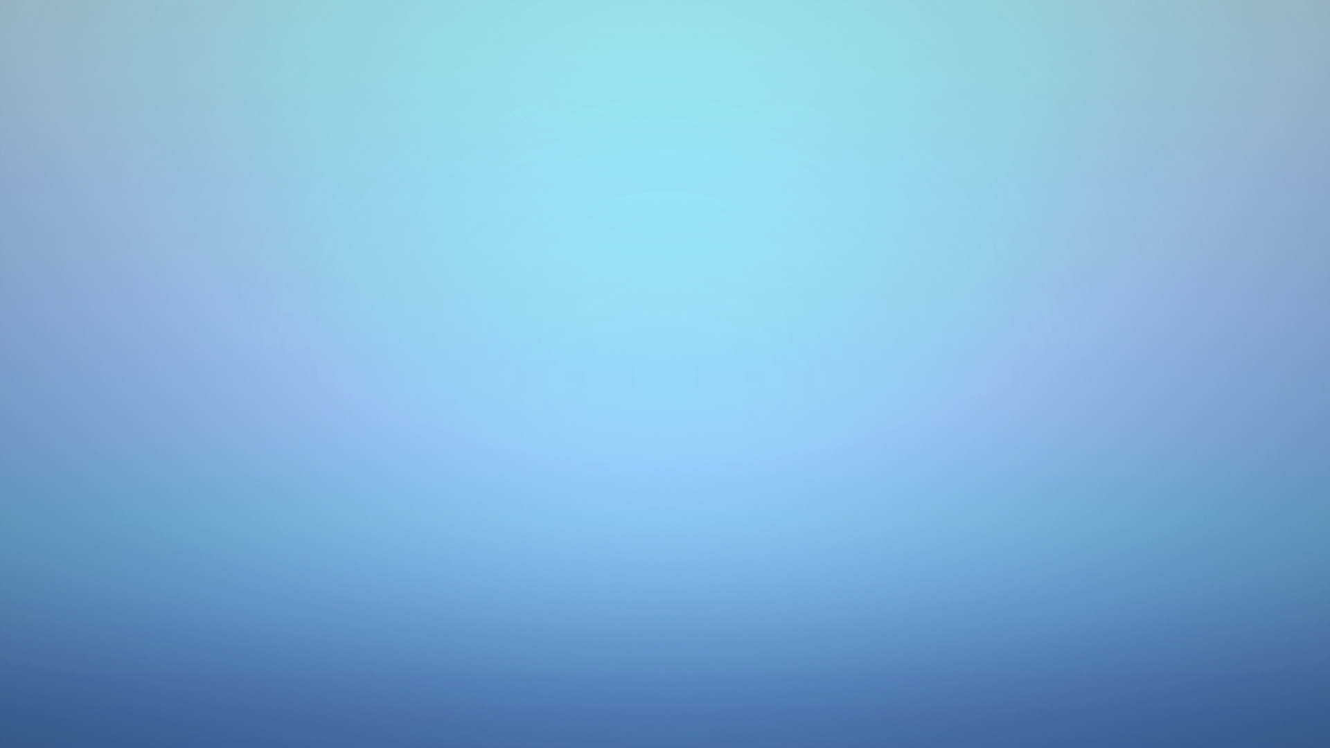 background colors free wallpaper world