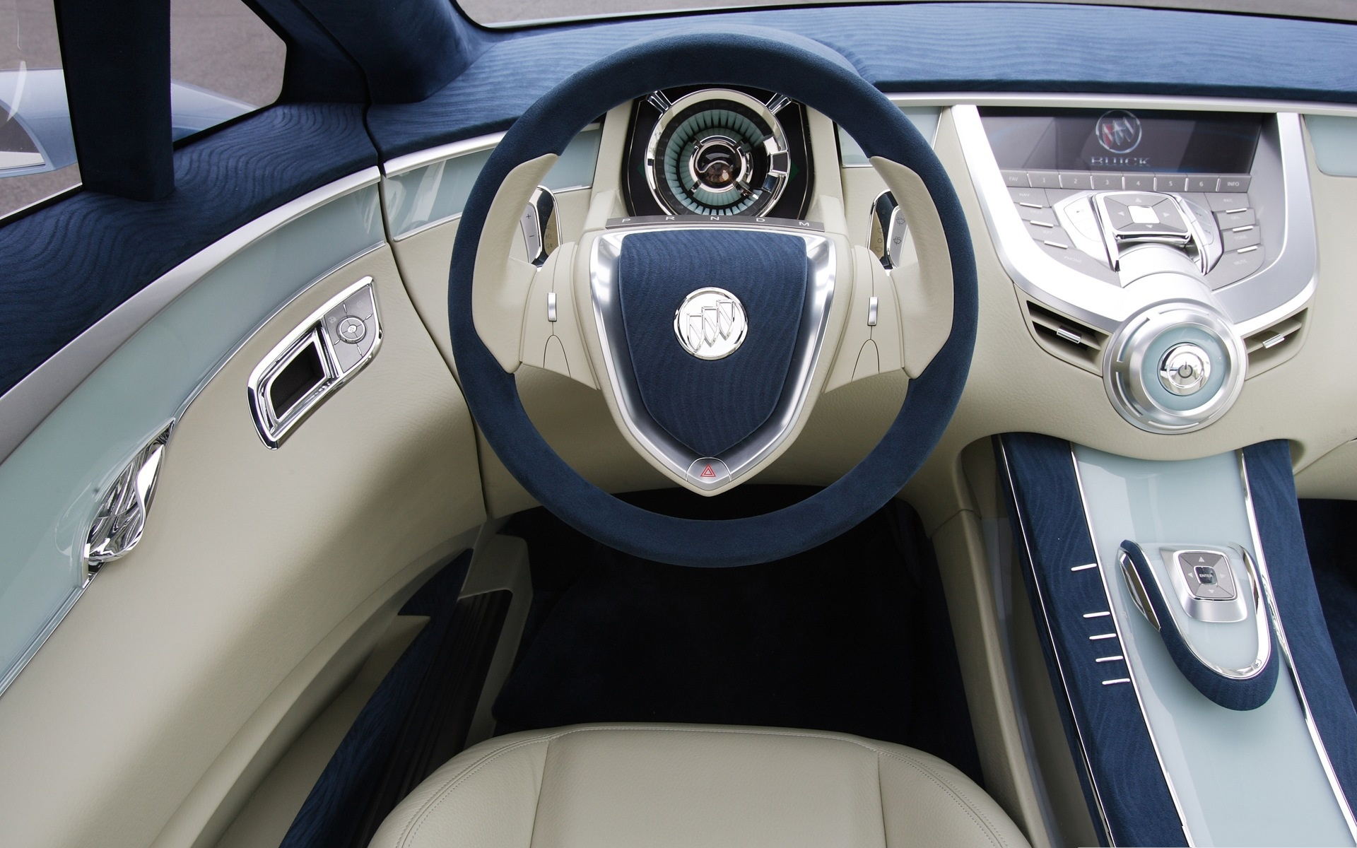 nice car as background buick car interior blue decorations incredible look 1920x1200 free. Black Bedroom Furniture Sets. Home Design Ideas