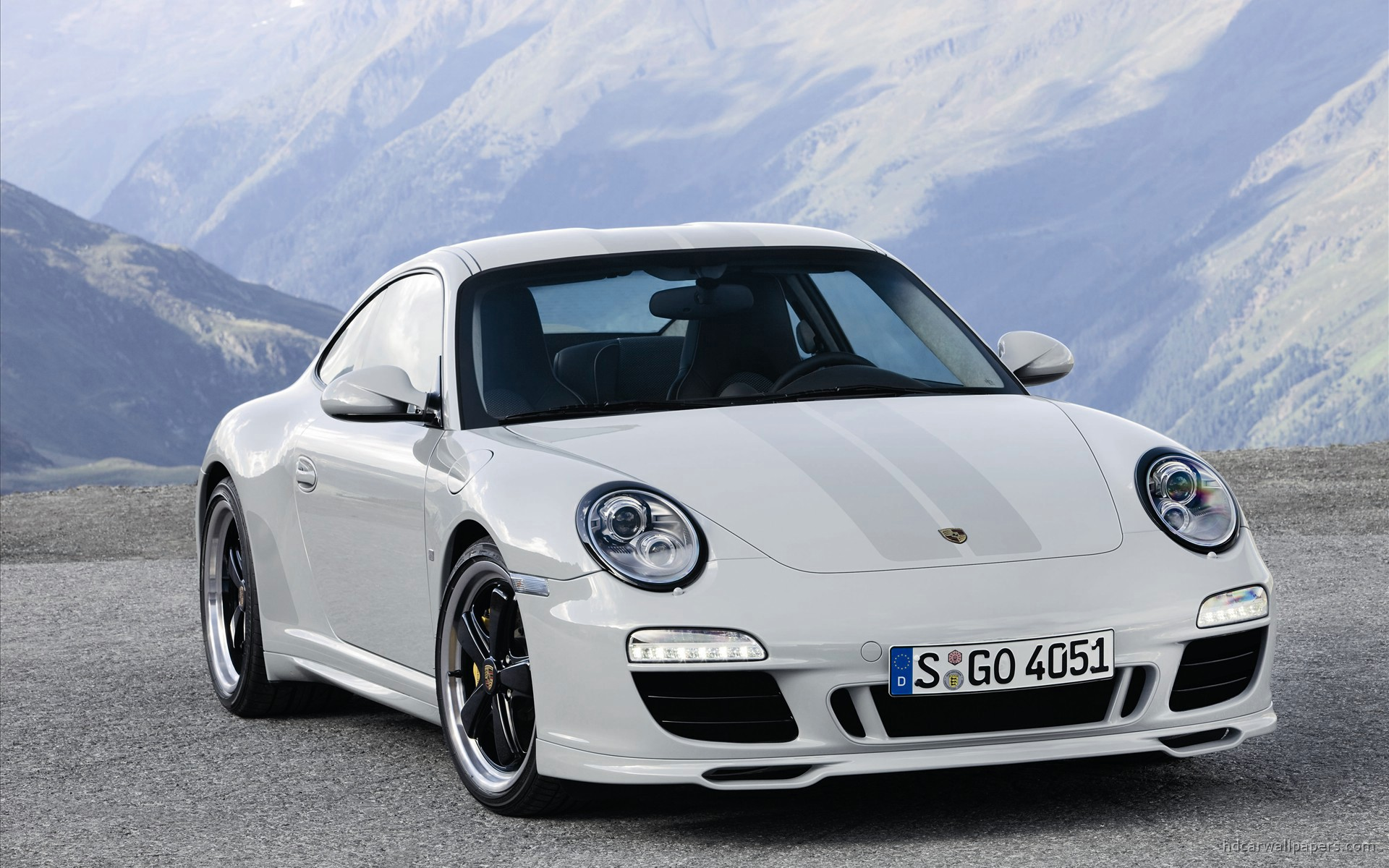 Porsche Cars Blue Porsche Blue Porsche Cars
