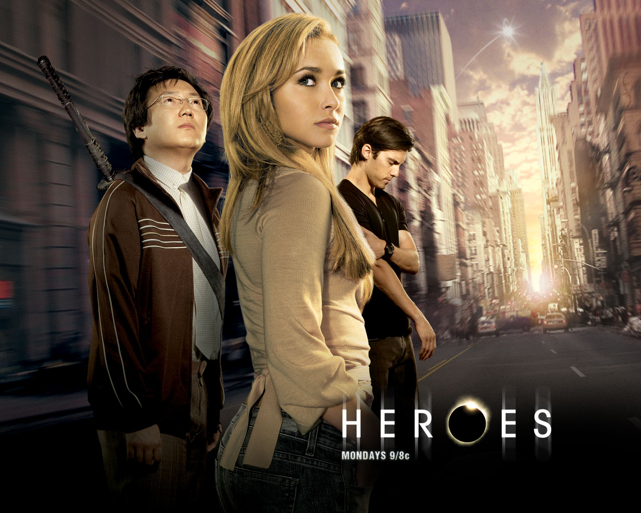 Heroes reborn: enigma free for andoid and ios download |authorstream.