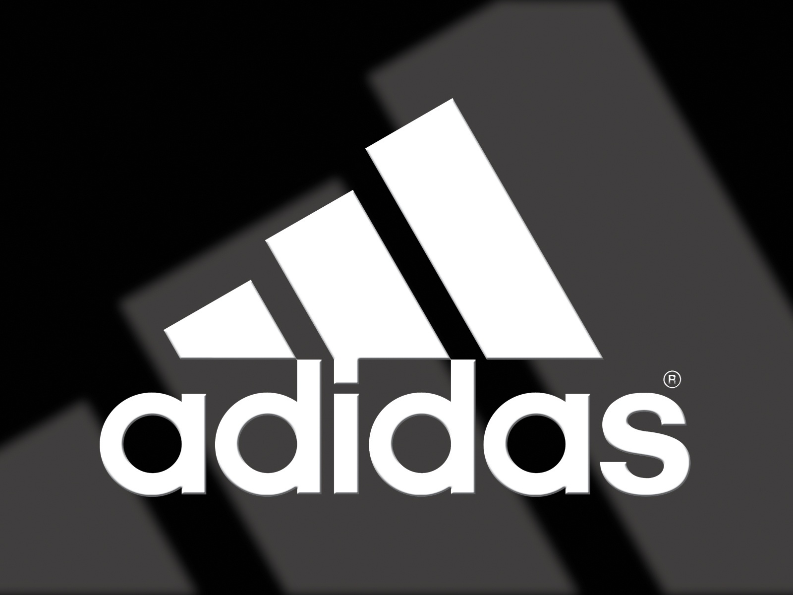 click to free download the wallpaper--Top Brand Posts, Adidas, the Most Welcomed Sport Brand, Shall Work for Various Uses 1600X1200 free wallpaper download