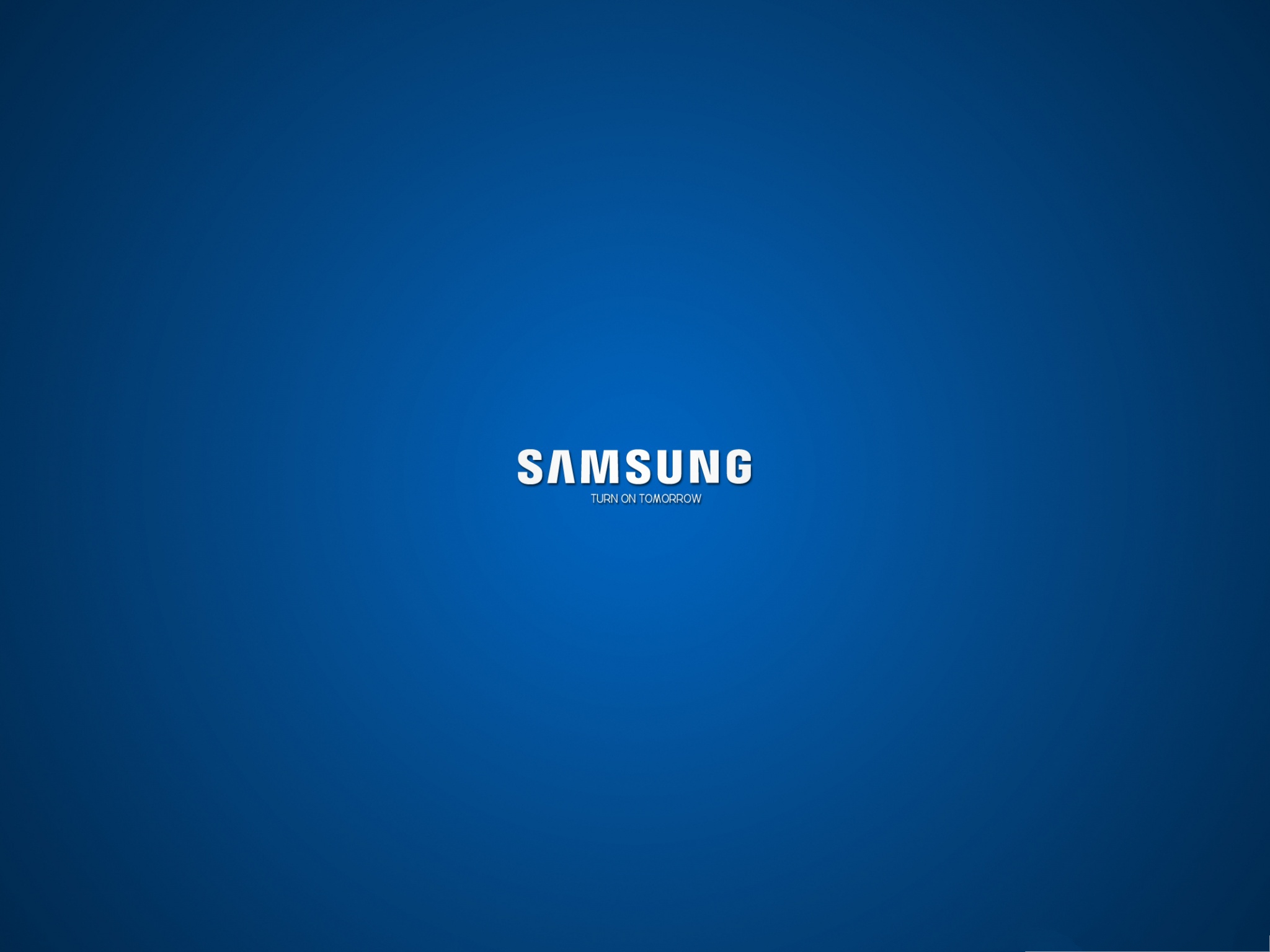 samsung galaxy wallpapers for phone