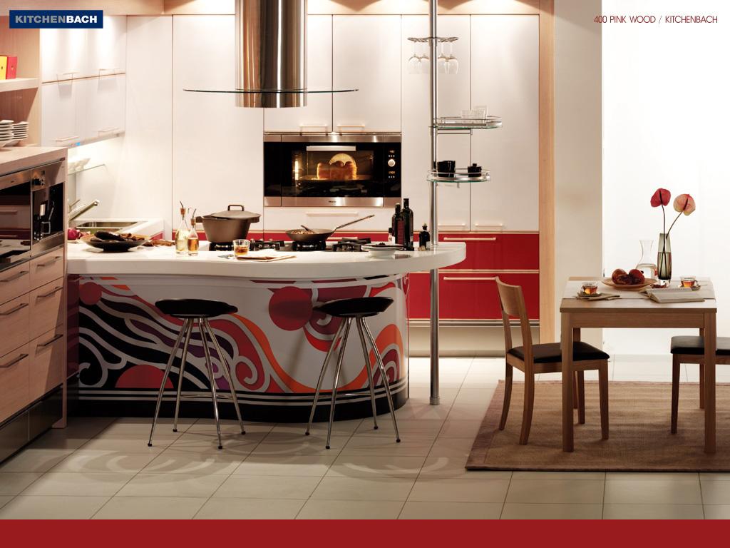 Free Wallpaper It Desktop Kitchen Design Free Wallpaper World