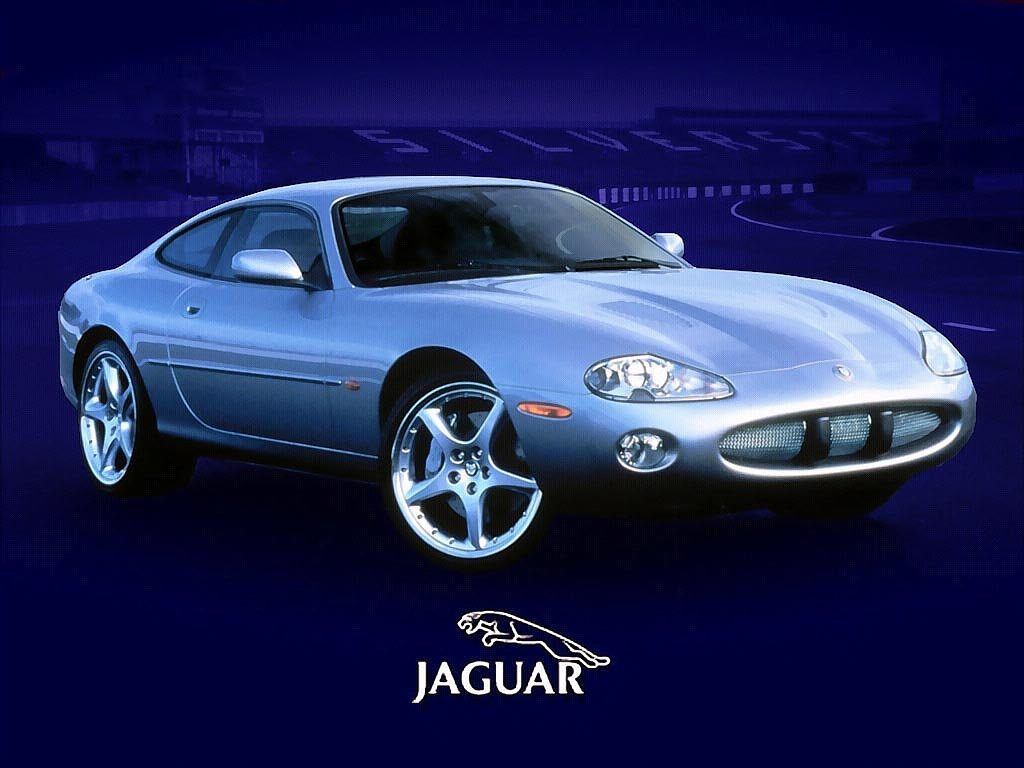 high quality wallpaper a light blue jaguar free wallpaper world. Black Bedroom Furniture Sets. Home Design Ideas