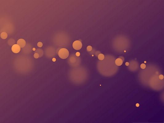 click to free download the wallpaper--Background Wide Wallpaper - Nice Bokeh Effect, Shall Fit Multiple Devices