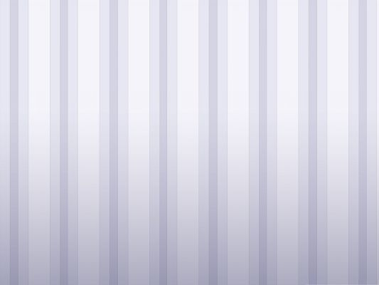 click to free download the wallpaper--Computer Wallpapers HD - White Stripe Pattern, Easy and Impressive