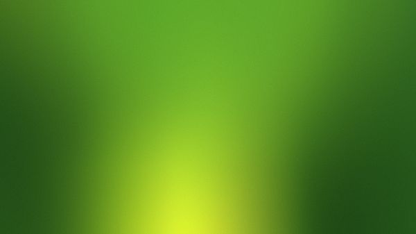 Creative Wallpaper - Simple Green Post in Pixel of 1920x1080, Green Scene, Shall be Fit and Protective