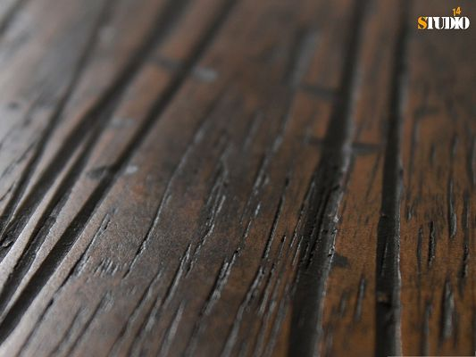 Free computer background table wood offering great