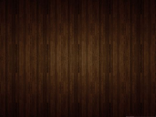 click to free download the wallpaper--Free Wallpaper for Design, Brown Wood Pattern, Can Fit Multiple Devices