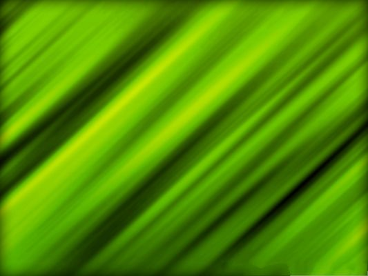 click to free download the wallpaper--HD Wallpaper Desktop - Leafy Green, Does Good to the Protection of the Eyes