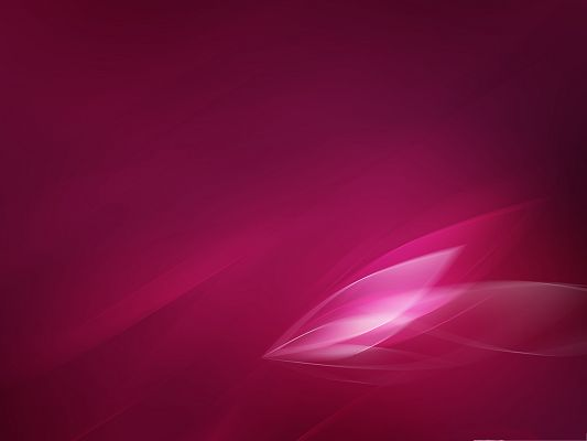 click to free download the wallpaper--High Quality Wide Wallpaper - Aero Stream Pink, a Fit for Multiple Devices