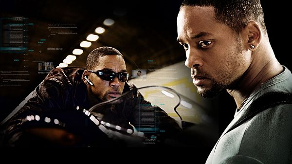 I Robot Will Smith Movie in 1920x1080 Pixel, a Man and His Cool Car, With It or Not, He is the Same Attractive - TV & Movies Wallpaper