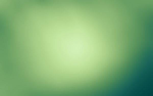 In Totally Green Color, Lightness and Darkness Differs, Single Color Wallpaper Can be Interesting - HD Abstract Widescreen Wallpaper