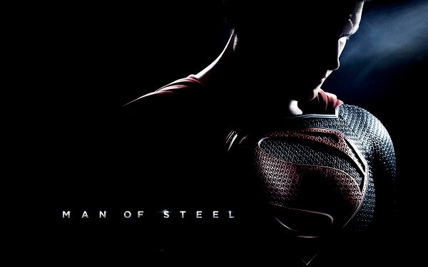 click to free download the wallpaper--Man of Steel Wallpaper Available in 2800x1800 Pixel, It is Both Good-Looking and Fit, Well-Deserved of a Try - TV & Movies Wallpaper