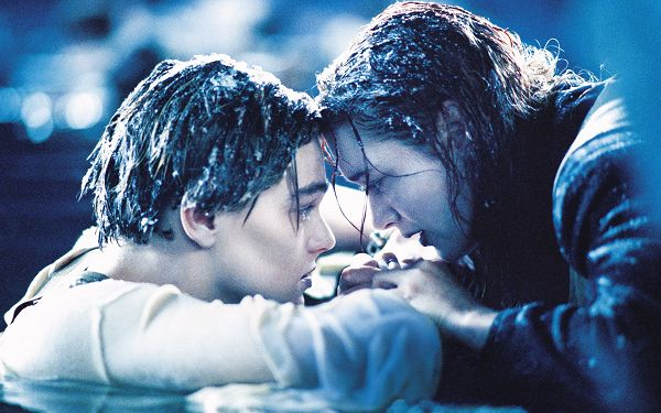 Titanic The Final Moment in 1920x1200 Pixel, Love Between Jack and Rose Has Moved Tens of Thousands of People, Just Try Them! - TV & Movies Wallpaper
