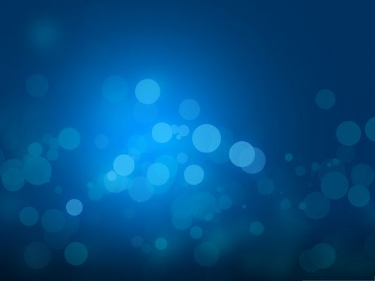 click to free download the wallpaper--Wallpaper Free Computer, Blue Sparkle in Various Sizes, Brings Peace and Pureness