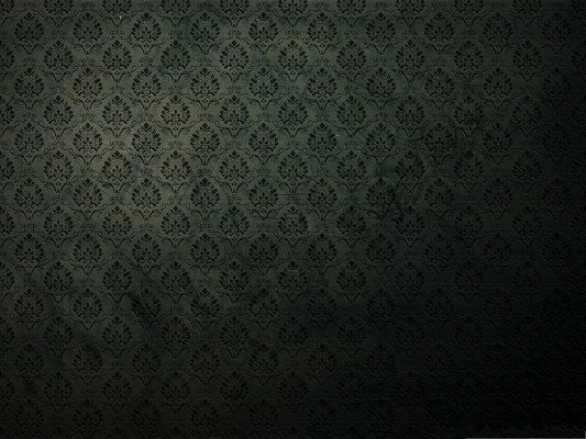 click to free download the wallpaper--Wallpaper for Computer, Classic Pattern, Nice-Looking and Fit