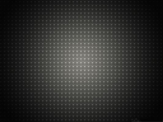 click to free download the wallpaper--Wallpaper for Computer - Sparks Pattern Brown, Nice-Looking and Fit