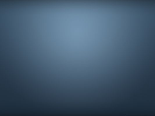 click to free download the wallpaper--Wallpaper for Widescreen HD - Blue Dots Pattern, Simple and Impressive