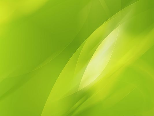 click to free download the wallpaper--Wallpapers for Computer Free, Abstract Graphic Design, Go Green and Protective
