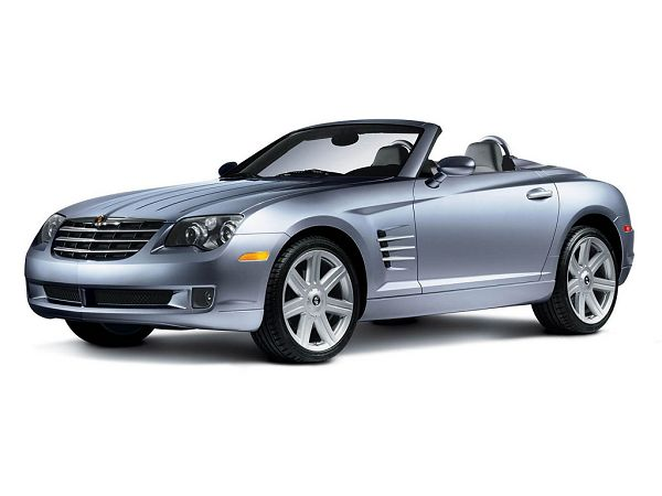 Silver Gray Sports Car Wallpaper