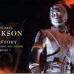 Michael Jackson Sculpture Image Classic Memorial HD Free Wallpaper(1680*1050)