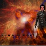 Michael Jackson Memorial Classic Free HD W allpaper Download(1920*1080)