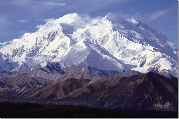Majestic-Snow-Capped-Mountains