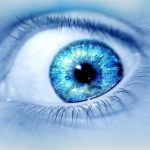 Free High Resolution 3d Computer Image Beautiful Blue Sight 1600*1200(9)