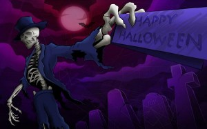 scary-happy-halloween-wallpapers-for-background-small