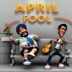 Happy April Fool's Day! Interesting Images/Wallpaper