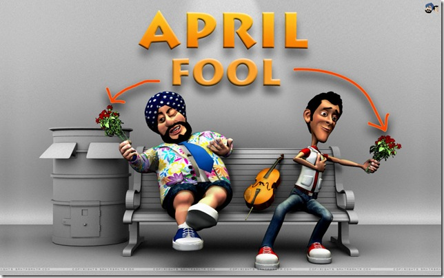 April-Fools-Day-Wallpaper-HD-2013-4