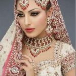 National beautiful bride competition, whom do you want to marry?