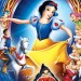 Disney Enchanted Wallpaper in 2880×1800 Pixel, Snow White, Seven Dwarfs and Prince White, Dance, Sing and Have Fun – TV & Movies Wallpaper
