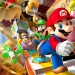 Mario Game HD Post in 1920×1200 Pixel, All Running Super Maries, You Bet They Can Soon Fulfill the Task They Are Assigned – TV & Movies Post