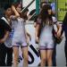 Those Embarrassing Sports Awkward Tights(4)